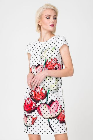 Платье З370а-550