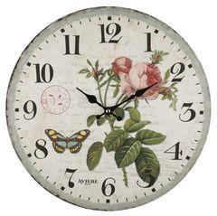Часы настенные Aviere 25505