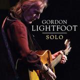 Gordon Lightfoot / Solo (CD)