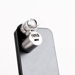 Микроскоп для телефона