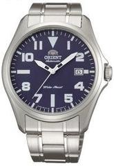 Наручные часы ORIENT FER2D006D0