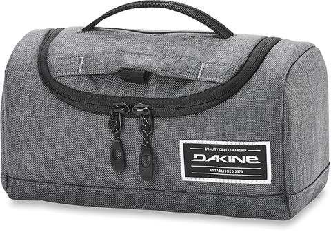 несессер Dakine Revival Kit M