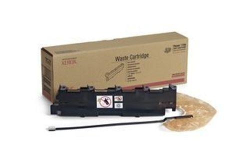 Xerox Phaser 7750/7760 waste toner box (108R00575)