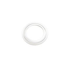 Прокладка под хомут (TRI CLAMP) 2 тефлоновая