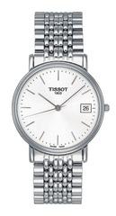 Наручные часы Tissot T52.1.481.31 Desire