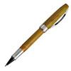 Эко - Роллер Visconti Van Gogh желтая смола отд хром корпус 18гр (Vs-785-20) ручка роллер visconti сальвадор дали корпус темно корич отд бронза vs 665 70