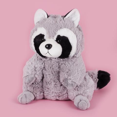 Игрушка Raccoon