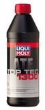Liqui Moly Top Tec ATF 1300  Минеральное трансмиссионное масло для АКПП