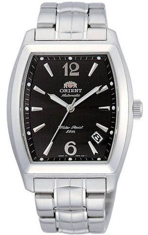 Купить Наручные часы Orient FERAE002B0 Classic Automatic по доступной цене