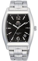 Наручные часы Orient FERAE002B0 Classic Automatic
