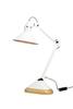 лампа LAMPE GRAS 205 ( black )