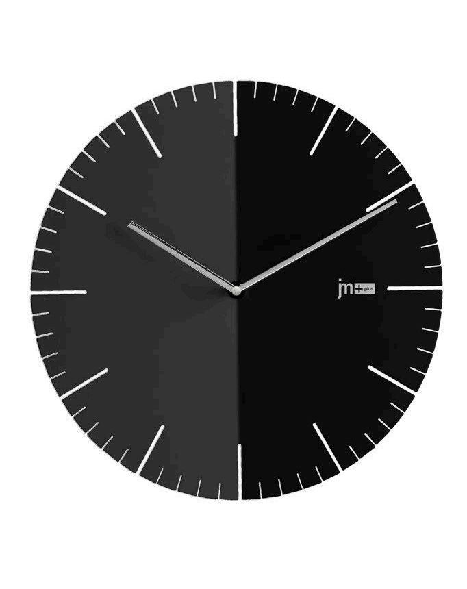 Часы настенные Часы настенные Lowell 14547N chasy-nastennye-lowell-14547n-italiya.jpg