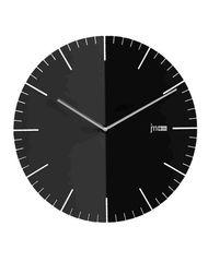 Часы настенные Lowell 14547N