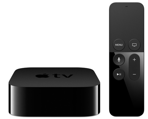 apple-tv-4k-64gb