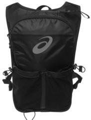 Рюкзак с питьевой системой Asics Hydration Vest