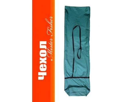 Чехол для палаток