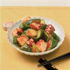 Соус «Кимчи», 450 гр. тм Momoya