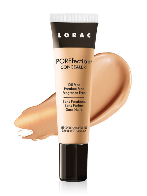 Консилер POREFECTION® CONCEALER