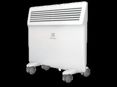 Электрический обогреватель Electrolux ECH/AS-1500 ER