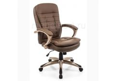 Компьютерное кресло Паламос (Palamos) коричневое