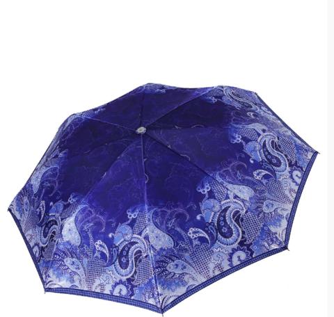 Зонт FABRETTI L-18106-12