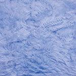 Пряжа YarnArt Mink 351 голубой