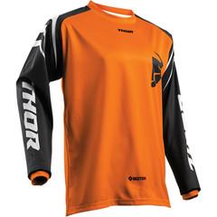 Sector Jersey / Оранжевый