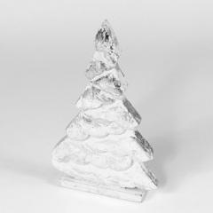 Фигурка декоративная Snow Tree, 22х11х5 см EnjoyMe