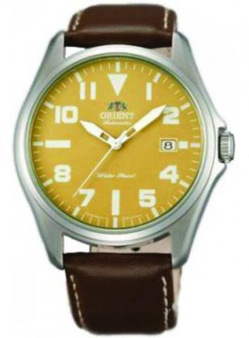 Купить Наручные часы ORIENT FER2D00AN0 по доступной цене