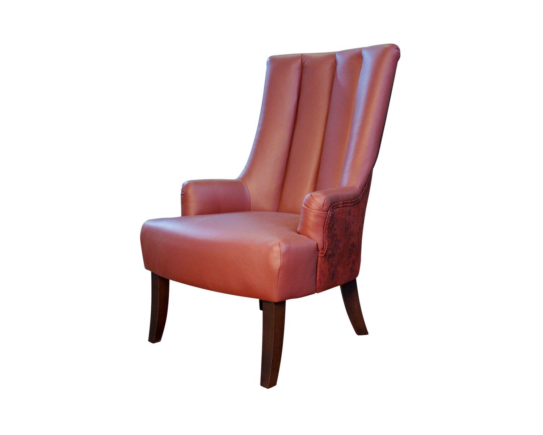 Кресло Бахрома-2