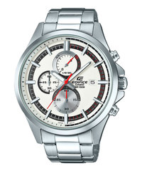 Наручные часы Casio Edifice EFV-520D-7A