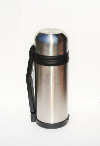 Термос нержавеющий 1,5 литра