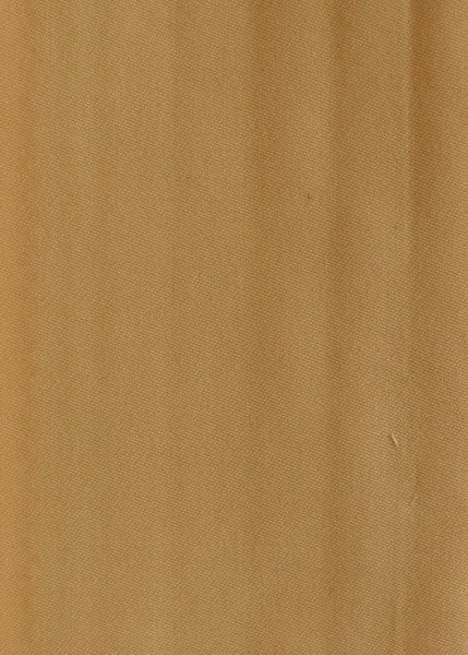 Прямые Простыня сатиновая 240x260 Elegante 6800 золотая elitnaya-prostynya-satinovaya-6800-zolotaya-ot-elegante-germaniya.jpg