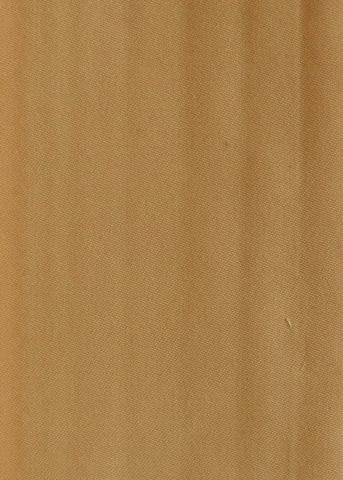Элитная простыня сатиновая 6800 золотая от Elegante