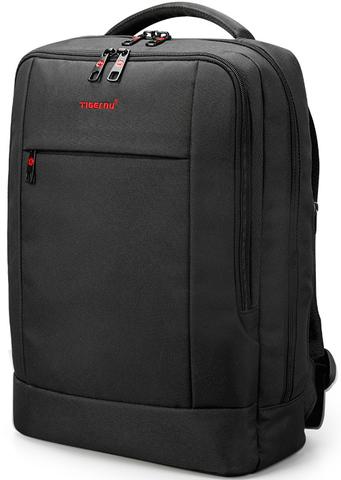 рюкзак городской Tigernu T-B3331