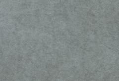 Флок Imperia (LE) grey (Империа грей)