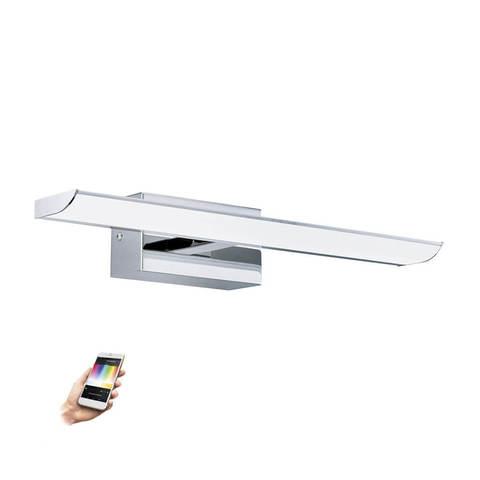 Светодиодная подсветка для зеркал умный свет EGLO connect  влагозащищенную Eglo TABIANO-C 98451