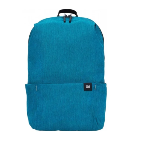 Рюкзак Xiaomi Casual Daypack 13.3 Brilliant Blue
