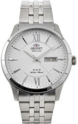 Купить Наручные часы Orient FEM7P003W9 по доступной цене