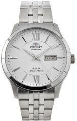 Наручные часы Orient FEM7P003W9
