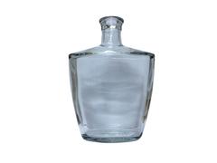 Бутылка стеклянная Легион 0,5л 15 штук