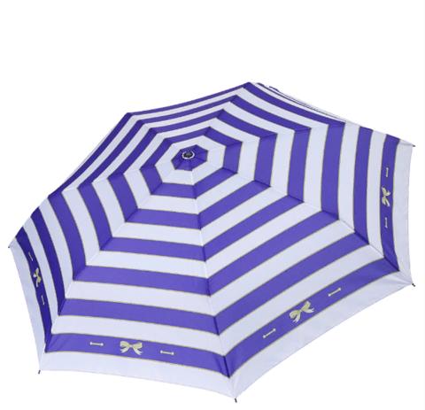 Зонт FABRETTI P-18101-3