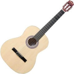 Гитара FUSION JC-101(АКУСТ)