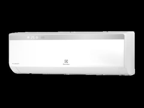 ELECTROLUX EACS-07HF/N3