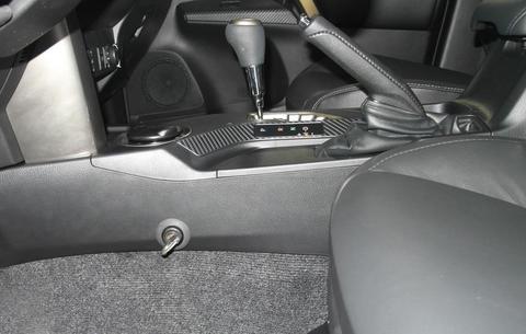 Гарант Консул 38011.L  для автомобиля TOYOTA RAV4 /2013-2015/ А+ P