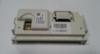 Модуль (таймер) для посудомоечной машины Gorenje (Горенье) / Asko (Аско) - 254505