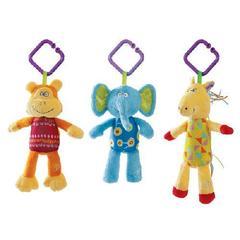 Taf toys Игрушка