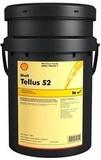 Shell Tellus S2 V46 гидравлическое масло