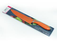2285 FISSMAN Juicy Нож поварский 20 см
