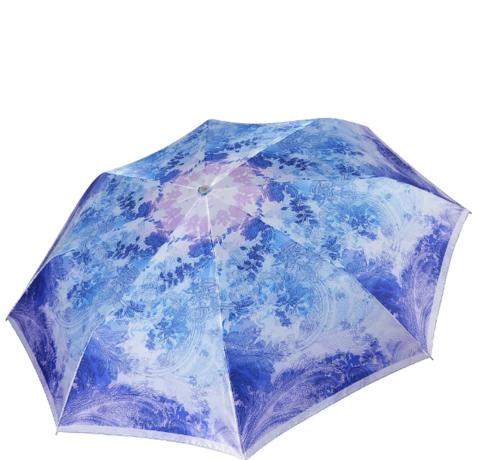 Зонт FABRETTI L-18106-8